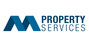 M Property Services